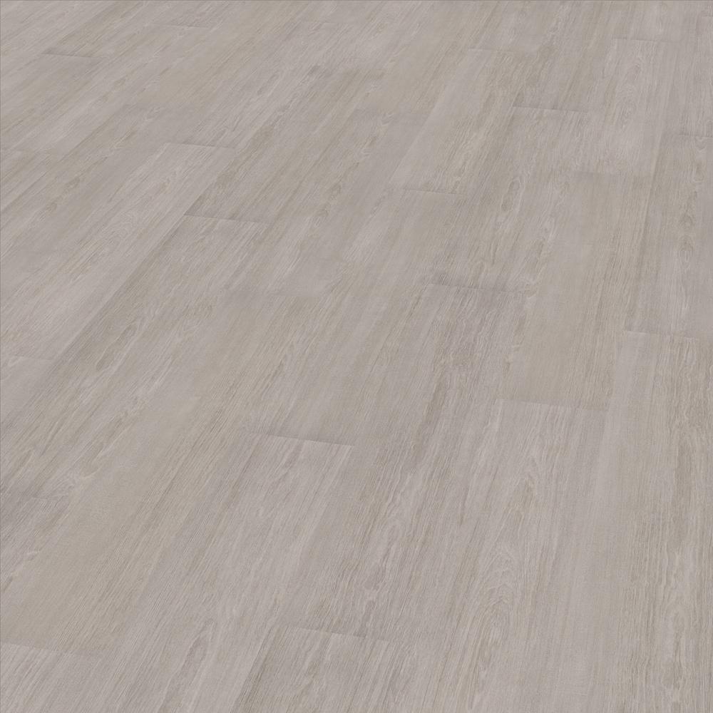 wineo purline klebe bioboden planke wood dekor nevis moon. Black Bedroom Furniture Sets. Home Design Ideas