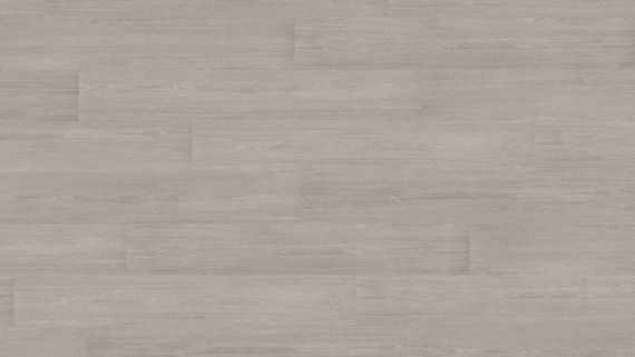WINEO Purline Klebe Bioboden Planke Wood Dekor Nevis Moon Feuchtraumgeeignet – Bild 2