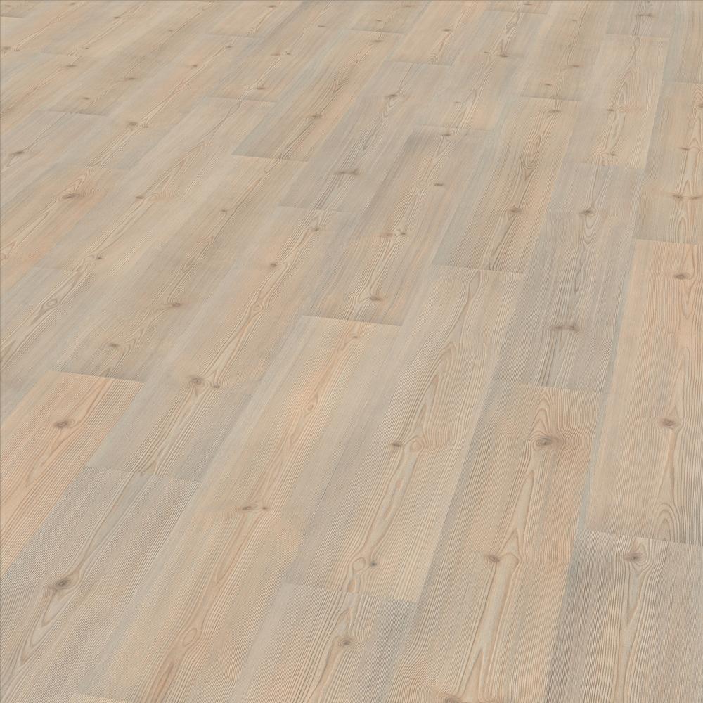 wineo purline klebe bioboden planke wood dekor bajo pine feuchtraumgeeignet vinyl wineo vinyl. Black Bedroom Furniture Sets. Home Design Ideas