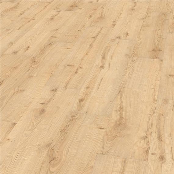 WINEO Purline Klebe Bioboden Planke Wood XL Dekor Garden Oak Feuchtraumgeeignet – Bild 1