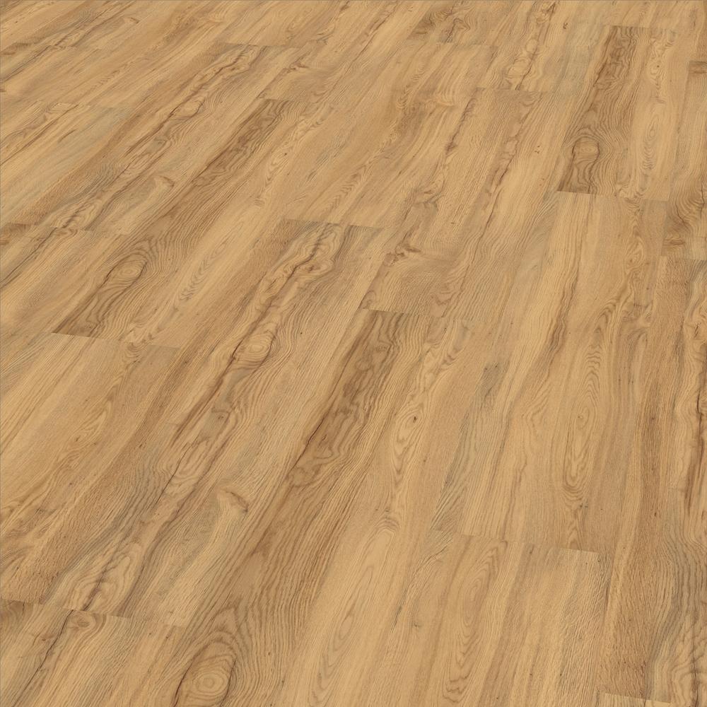 wineo purline klebe bioboden planke wood xl dekor canyon. Black Bedroom Furniture Sets. Home Design Ideas