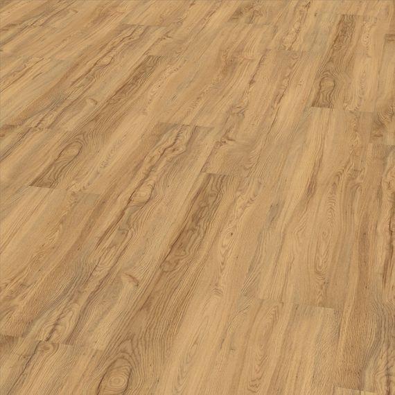 WINEO Purline Klebe Bioboden Planke Wood XL Dekor Canyon Oak Feuchtraumgeeignet – Bild 1