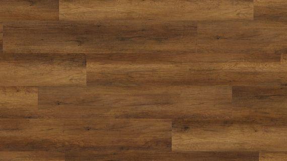 WINEO Purline Klebe Bioboden Planke Wood XL Dekor Calistoga Chocolate Feuchtraumgeeignet – Bild 2