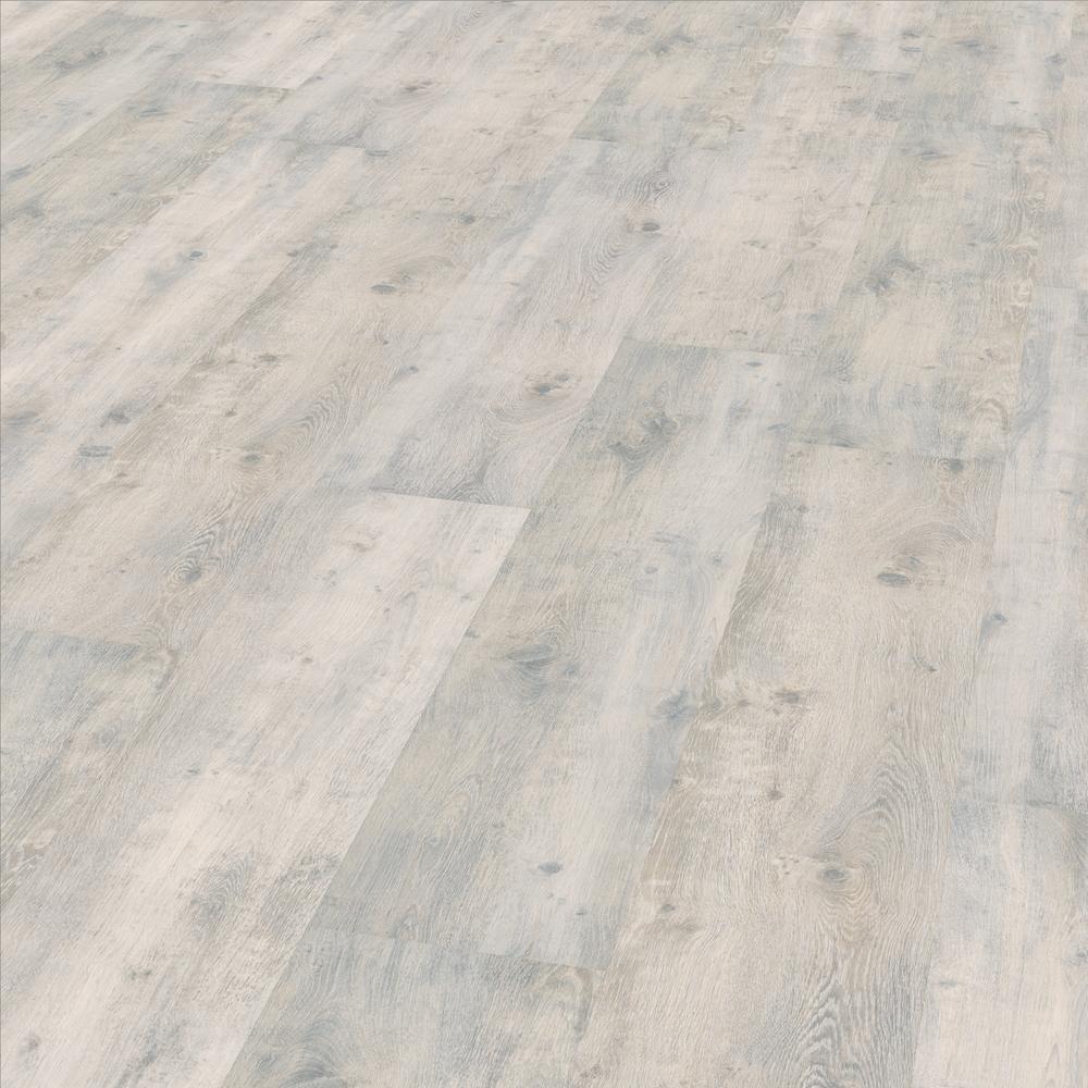 wineo purline klebe bioboden planke wood xl dekor arctic. Black Bedroom Furniture Sets. Home Design Ideas