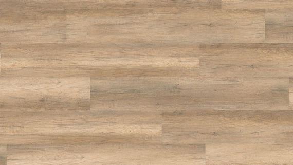 WINEO Purline Klebe Bioboden Planke Wood XL Dekor Calistoga Cream Feuchtraumgeeignet – Bild 2