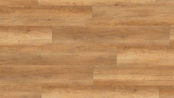 WINEO Purline Klebe Bioboden Planke Wood XL Dekor Calistoga Nature Feuchtraumgeeignet – Bild 2