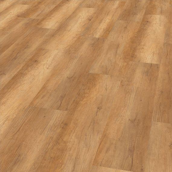 WINEO Purline Klebe Bioboden Planke Wood XL Dekor Calistoga Nature Feuchtraumgeeignet – Bild 1