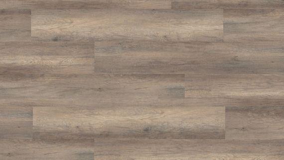 WINEO Purline Klebe Bioboden Planke Wood XL Dekor Calistoga Grey Feuchtraumgeeignet – Bild 2