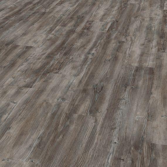 WINEO Purline Klebe Bioboden Planke Wood XL Dekor Acadia Feuchtraumgeeignet – Bild 1