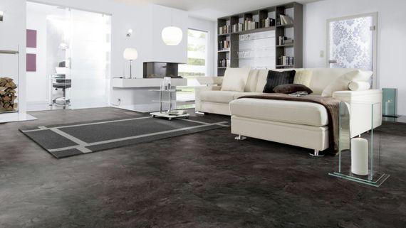 wineo purline bioboden online kaufen. Black Bedroom Furniture Sets. Home Design Ideas