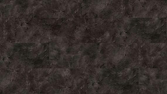 WINEO Purline Klebe Bioboden Planke Stone Dekor Scivaro Slate Feuchtraumgeeignet – Bild 2