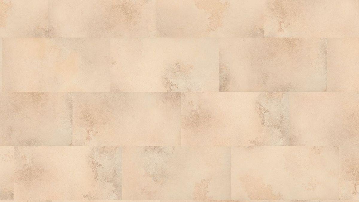 wineo purline klebe bioboden planke stone dekor sola feuchtraumgeeignet vinyl wineo vinyl wineo. Black Bedroom Furniture Sets. Home Design Ideas