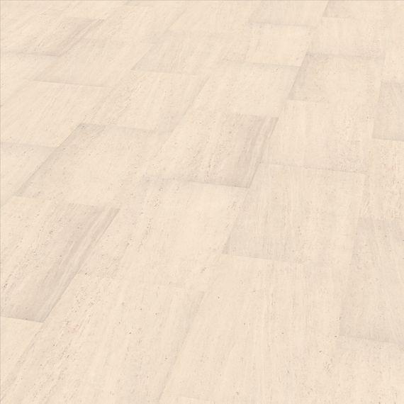 wineo purline bioboden planke stone online kaufen. Black Bedroom Furniture Sets. Home Design Ideas