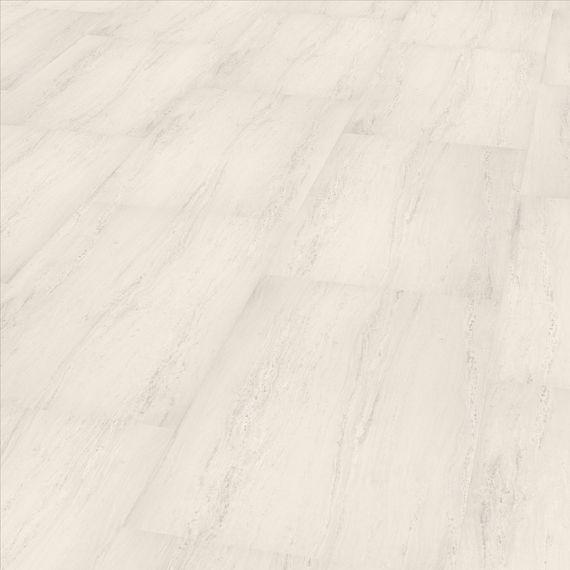 WINEO Purline Klebe Bioboden Planke Stone XL Dekor Milas White Feuchtraumgeeignet – Bild 1