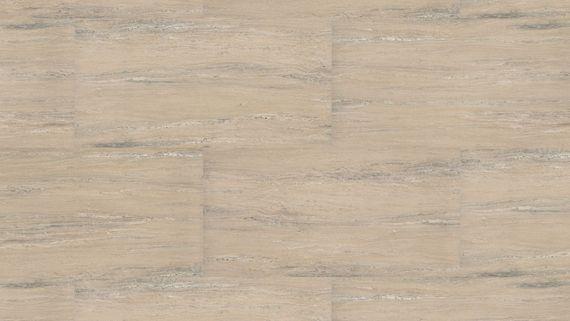 WINEO Purline Klebe Bioboden Planke Stone XL Dekor Milas Beach Feuchtraumgeeignet – Bild 2