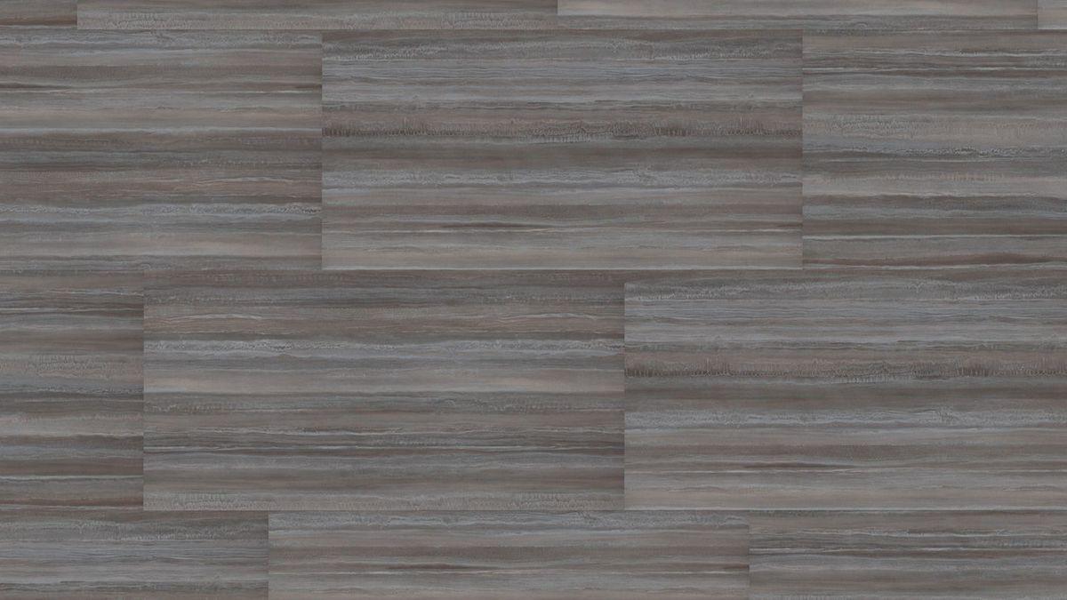 wineo purline klebe bioboden planke stone xl dekor tempera. Black Bedroom Furniture Sets. Home Design Ideas
