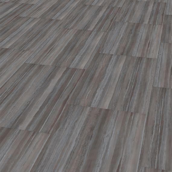 WINEO Purline Klebe Bioboden Planke Stone XL Dekor Tempera Feuchtraumgeeignet – Bild 1