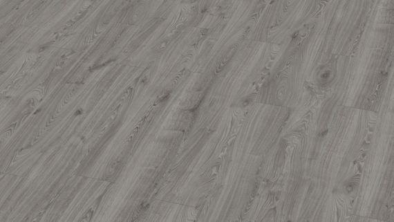 KRONOTEX Laminat Robusto Timeless Oak grey D3571 LHD 1-Stab 4-V-Fuge – Bild 2