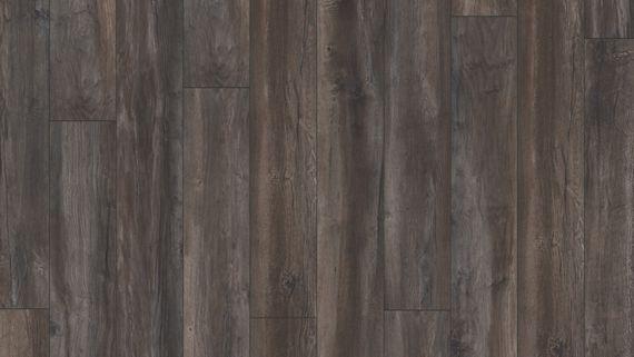 KRONOTEX Laminat Robusto Harbour Oak dunkel D3573 LHD 1-Stab 4-V-Fuge – Bild 3