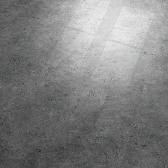 ELESGO Laminat Shiny Life Superglanz Hochglanz floor Dekor Freestone – Bild 2