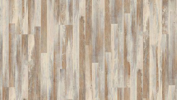 kronotex laminat online kaufen laminat 2. Black Bedroom Furniture Sets. Home Design Ideas