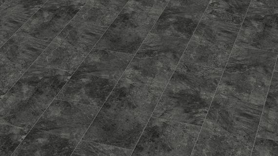 KRONOTEX Laminat Glamour Pindos D3527 Fliesenoptik Steinoptik V4-Fuge Hochglanz – Bild 2