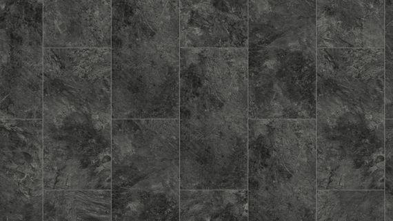 KRONOTEX Laminat Glamour Pindos Hochglanz Fliesenoptik Steinoptik V4-Fuge Artikel-Nr.: D3527  – Bild 3