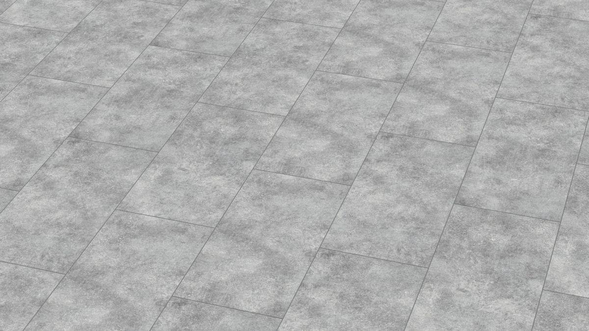 KRONOTEX Laminat Glamour Solino D3528 Fliesenoptik Steinoptik V4-Fuge Hochglanz – Bild 2