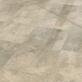 KRONOTEX Laminat Glamour Monreal Slate D4178 Hochglanz Fliesenoptik Steinoptik V4-Fuge Artikel-Nr.: D4178 001