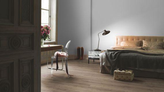 PARADOR Modular One Designboden Eiche Pure Perlgrau Schlossdiele Art.-Nr.: 1730804 – Bild 5