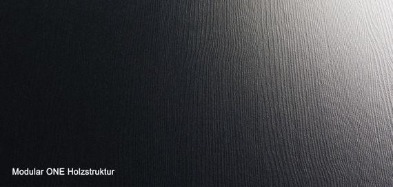 PARADOR Modular One Designboden Eiche Pure Perlgrau Schlossdiele Art.-Nr.: 1730804 – Bild 11