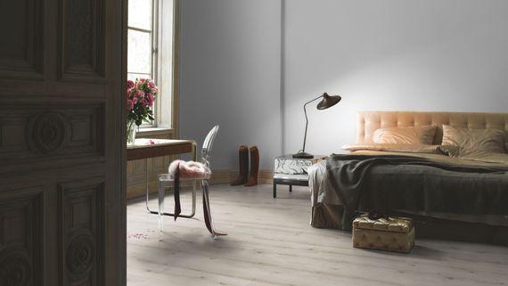 PARADOR Modular One Designboden Eiche Urban weiß gekälkt Schlossdiele Art.-Nr.: 1730806 – Bild 5
