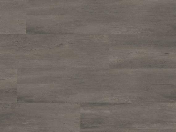 PARADOR Modular One Designboden Fusion Black Landhausdiele Art.-Nr.: 1730776 – Bild 4