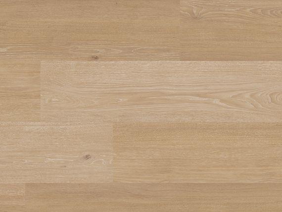 vinyl g nstige bodenbel ge an vinyl online kaufen 4. Black Bedroom Furniture Sets. Home Design Ideas