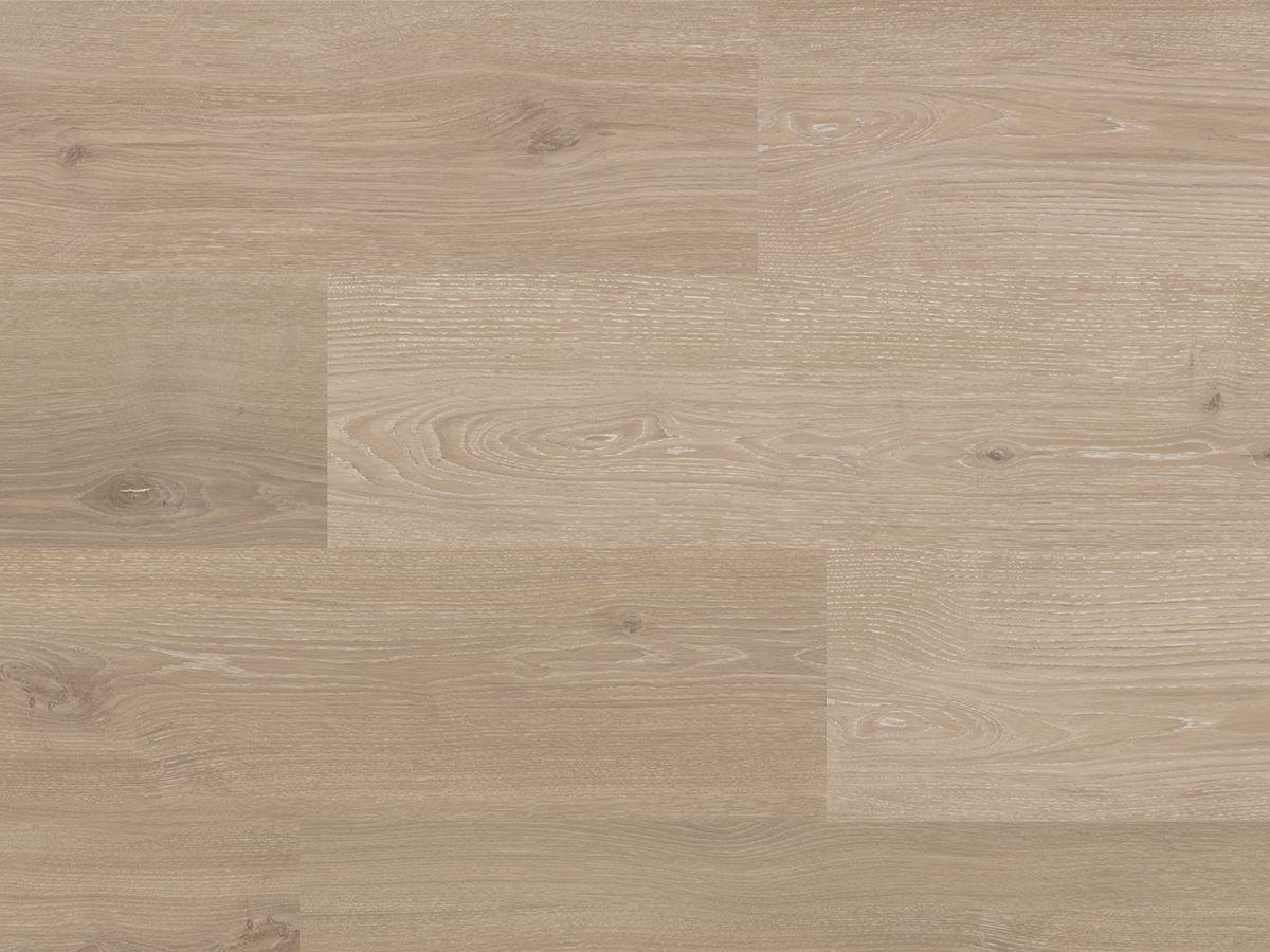 parador vinyl classic 2050 eiche natural mix grau geb rstete struktur landhausdiele vollmaterial. Black Bedroom Furniture Sets. Home Design Ideas