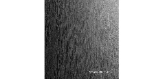 PARADOR Vinyl Classic 2050 Eiche Vintage Grau Naturmattstruktur Landhausdiele Vollmaterial – Bild 10