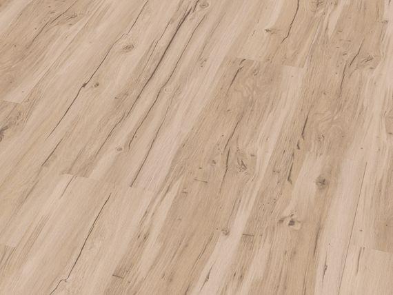 parador basic vinylboden auf www laminat g nstig erwerben. Black Bedroom Furniture Sets. Home Design Ideas
