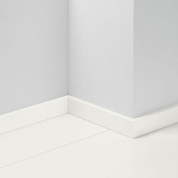 sockelleisten g nstig kaufen bei laminat. Black Bedroom Furniture Sets. Home Design Ideas