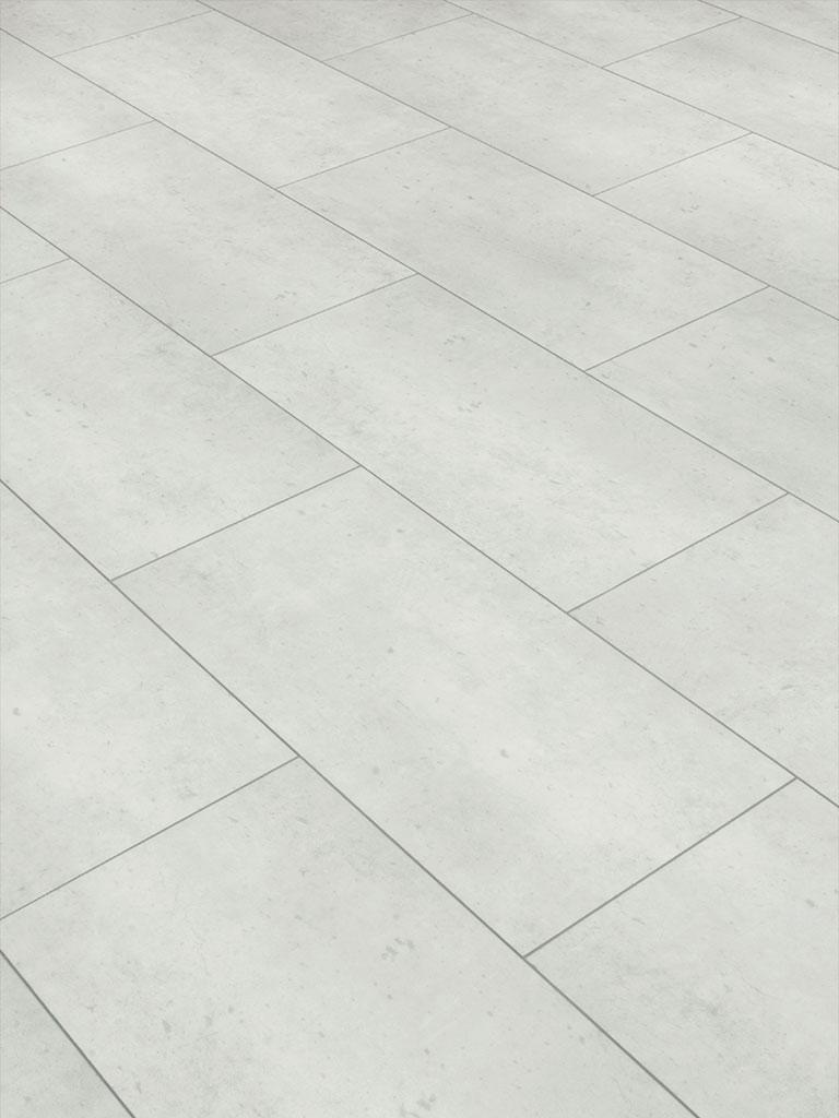 check vinylboden fliese vinyl 0 3 dekor rheinbaben beton 4v fuge hell 2111 vinyl check vinyl. Black Bedroom Furniture Sets. Home Design Ideas