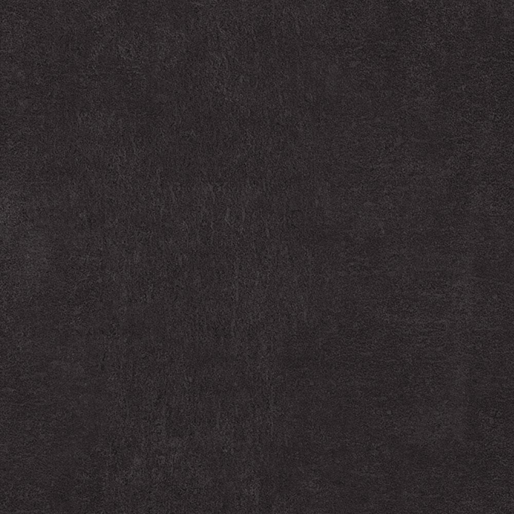 CHECK Vinylboden Fliese Vinyl 0.3 Dekor Nordstern Travertin 4V-Fuge schwarz – Bild 2