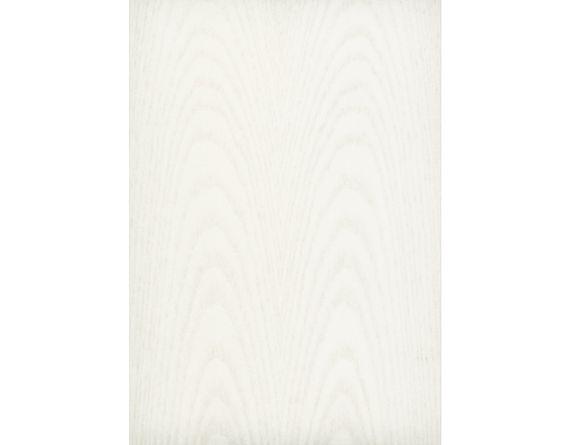"Meister Paneele ""Madera 200"" Esche weiß 073 Echtholzfurnier 11 mm stark, 125 x 19,7 cm, Nut & Feder, Nullfuge, matt UV-lackiert  – Bild 3"