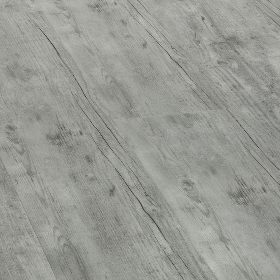 CHECK one VINYL 0.55 Breitdiele 2069 Bismarck Pinie 4V-Fuge Vinylboden – Bild 1