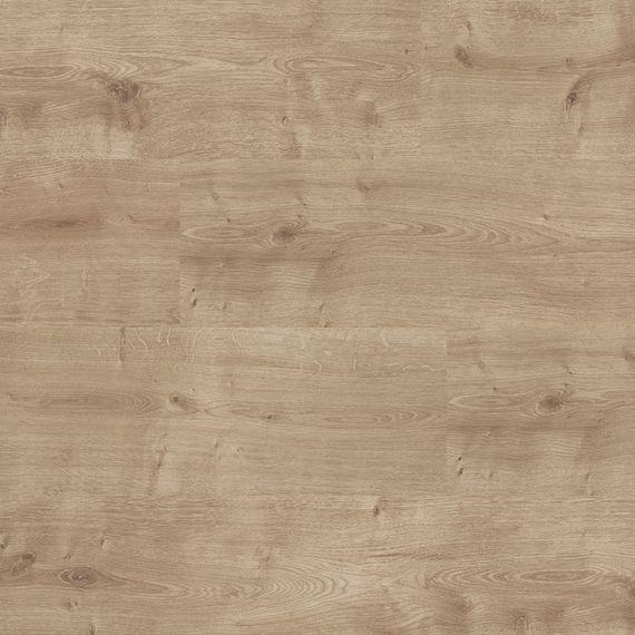 PARADOR Eco Balance PUR Eiche geschliffen Holzstruktur Landhausdiele HDF-Trägerplatte – Bild 2