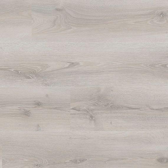 PARADOR Eco Balance PUR Eiche Askada weiß gekälkt Holzstruktur Landhausdiele HDF-Trägerplatte – Bild 2
