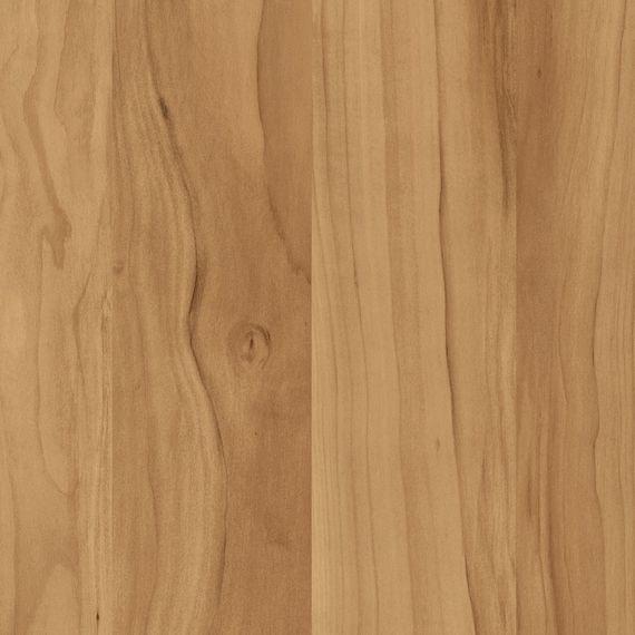 PARADOR Laminat Basic 400 Apfel Bernstein Schiffsboden ohne Fuge Holzstruktur Artikel-Nr.: 1426505  – Bild 3