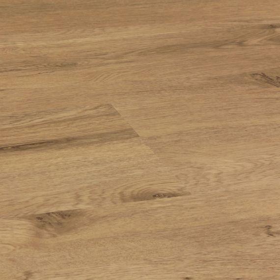 CHECK Vinylboden CHECK one 0.3 Dekor Julius Eiche 2412o Landhausdiele 1-Stab ohne Fuge – Bild 1