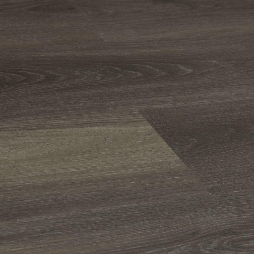 CHECK Vinylboden CHECK one 0.3 Dekor Franziska Eiche 2407o Landhausdiele 1-Stab ohne Fuge – Bild 1