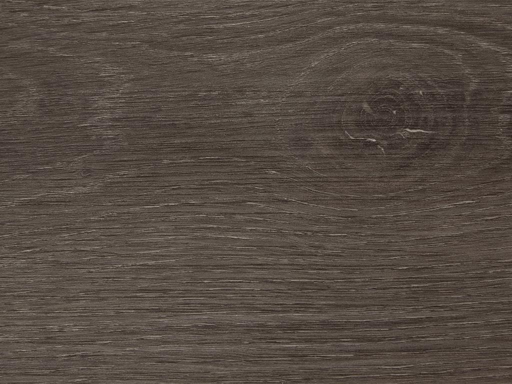 CHECK Vinylboden CHECK one 0.3 Dekor Franziska Eiche 2407o Landhausdiele 1-Stab ohne Fuge – Bild 2