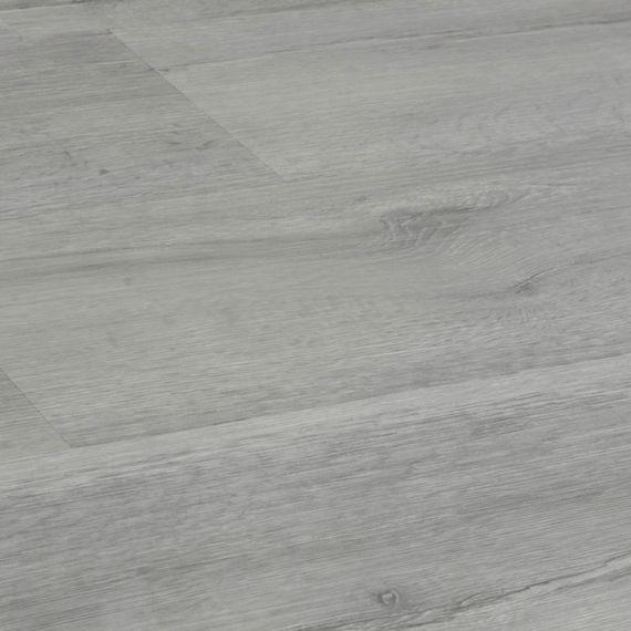 CHECK Vinylboden CHECK one 0.3 Dekor Ickern Eiche 2411o Landhausdiele 1-Stab ohne Fuge – Bild 1