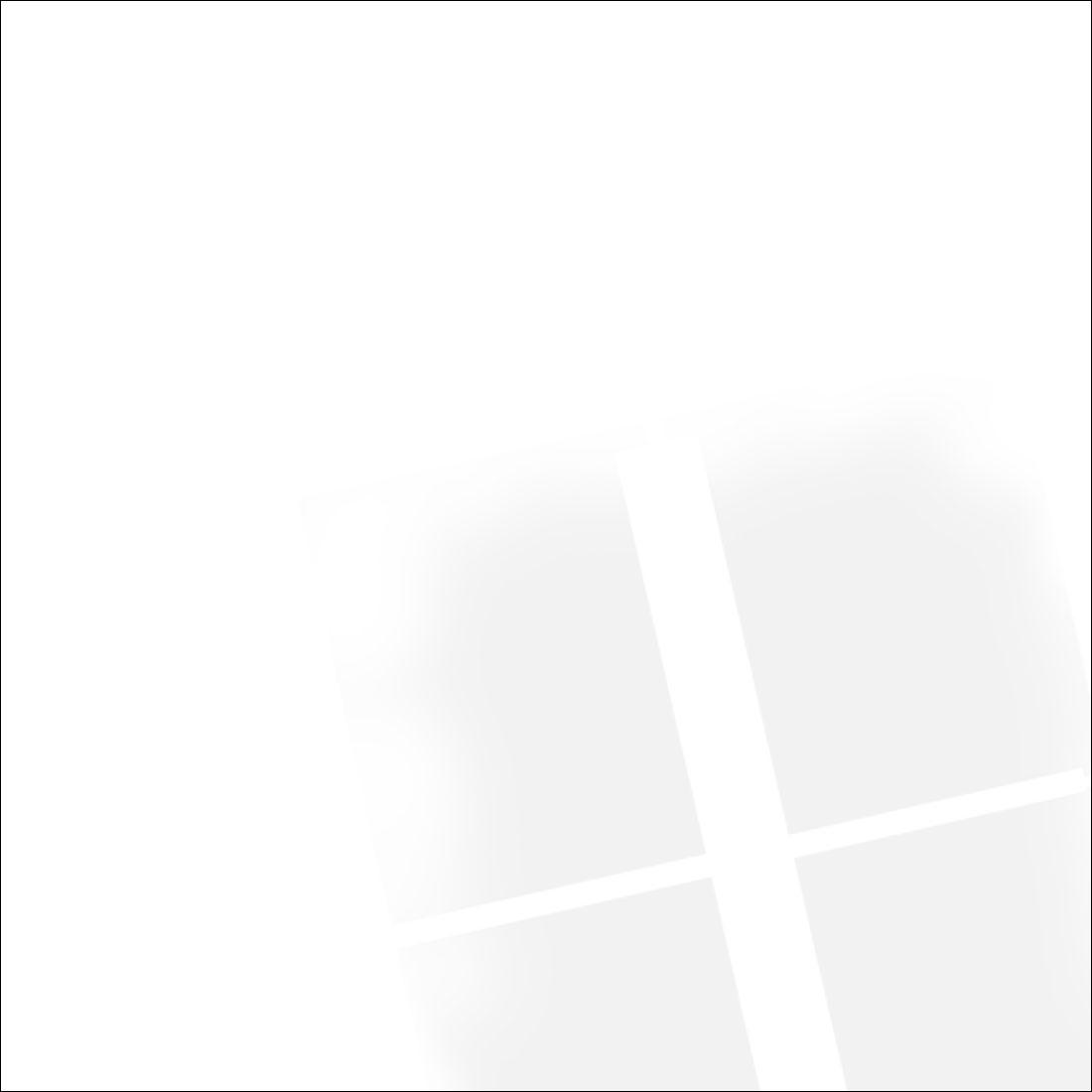 KRONOTEX Laminat Glamour Gloss Art white D2935 Hochglanz XL Fliesenoptik ohne Fuge Artikel-Nr.: D2935 – Bild 2
